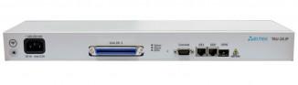 VoIP-шлюз Eltex TAU-24.IP