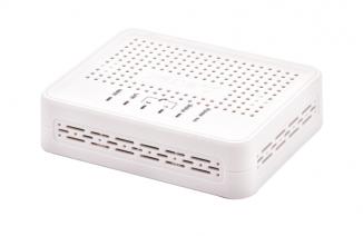 VoIP-шлюз Eltex TAU-2M.IP (2 FXS)