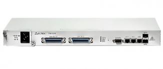 VoIP-шлюз Eltex TAU-32M.IP