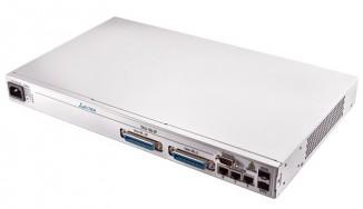 VoIP-шлюз Eltex TAU-36.IP