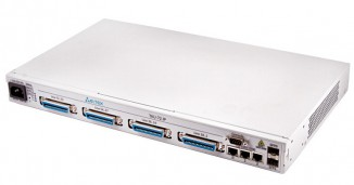 VoIP-шлюз Eltex TAU-72.IP