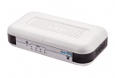 VoIP-шлюз Eltex TAU-8.IP (8 FXS)