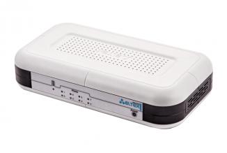 VoIP-шлюз Eltex TAU-8.IP (8 FXS)