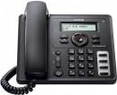 SIP телефон Ericsson-LG IP8802
