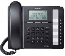 SIP телефон Ericsson-LG IP8815E