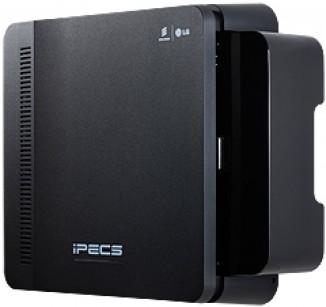 Мини АТС Ericsson-LG iPECS eMG80-KSUA