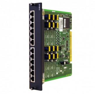 Интерфейсная плата Ericsson LG iPECS-MG-DTIB12