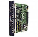 Плата центрального процессора Ericsson LG iPECS-MG-MBP100