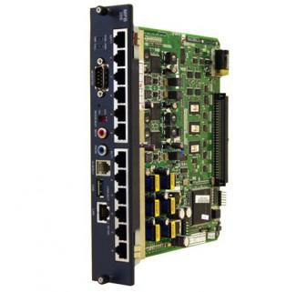 Плата центрального процессора Ericsson LG iPECS-MG-MBP300