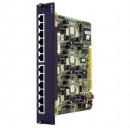 Интерфейсная плата Ericsson LG iPECS-MG-SLIB12