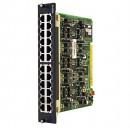 Интерфейсная плата Ericsson LG iPECS-MG-SLIB24