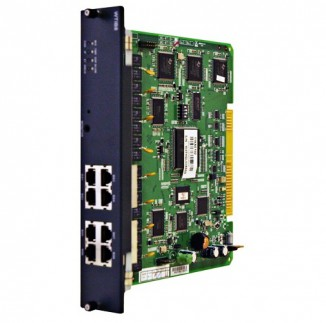 Плата интерфейса абонентского беспроводного доступа Ericsson LG iPECS-MG-WTIB8
