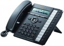 IP телефон Ericsson-LG LIP-8012E