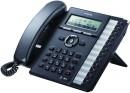 IP телефон Ericsson-LG LIP-8024E