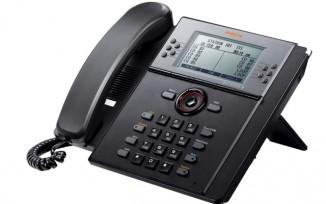 IP телефон Ericsson-LG LIP-8040E