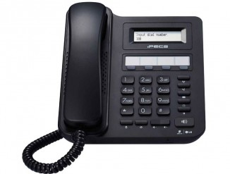 IP-телефон Ericsson-LG LIP-9002
