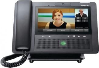 IP-видеотелефон Ericsson-LG LIP-9070