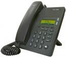SIP-телефон  Escene ES205-N