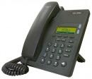 SIP-телефон  Escene ES205-PN