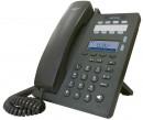 SIP-телефон  Escene ES206-N