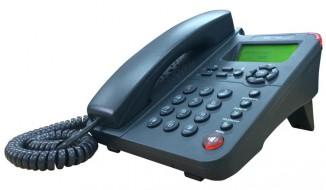 SIP-телефон  Escene ES220-N