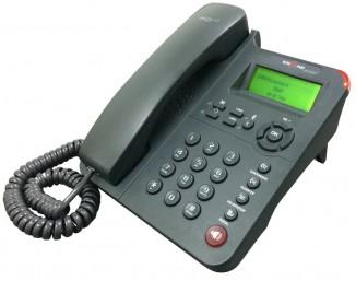 SIP-телефон  Escene ES220-PN