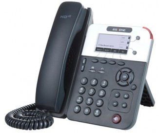 SIP-телефон Escene ES290-N