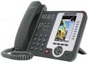 Wi-Fi SIP телефон Escene WS620-E