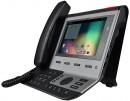 IP видеотелефон  Fanvil D900