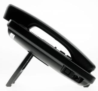 IP телефон  Fanvil F52