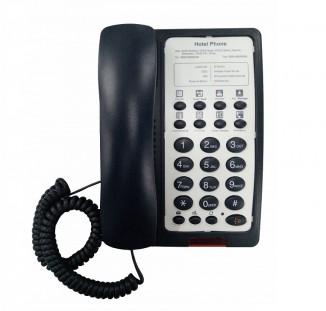 SIP-телефон Fanvil H1