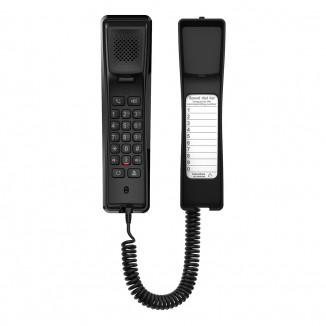 IP-телефон Отельный Fanvil H2