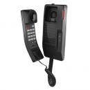 IP-телефон отельный Fanvil H2S