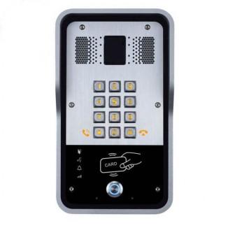 IP-домофон Fanvil i23