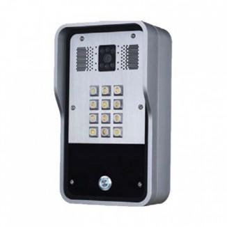 IP-видеодомофон Fanvil i31