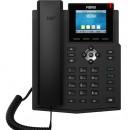 IP-телефон Fanvil X3SG