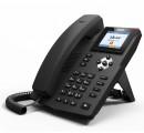 IP телефон Fanvil X1SP