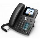 IP-телефон Fanvil X4P