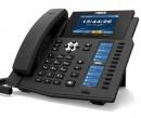 IP-телефон Fanvil X6