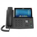 IP-телефон Fanvil X7