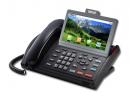 IP видеотелефон Fanvil SE780