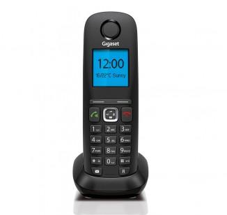 IP-телефон Gigaset  А540IP