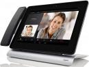 VoIP / SIP-видеотелефон Gigaset Maxwell 10S