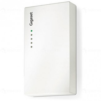 Контроллер для Siemens Gigaset N720 IP PRO Gigaset N720 DM PRO