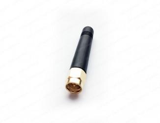 Комплект коротких антенн GoIP 32