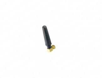 GSM антенна GoIP 4