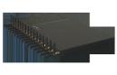 VoIP-GSM-шлюз GoIP32-X4-2G