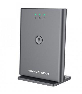DECT VoIP базовая станция Grandstream DP752