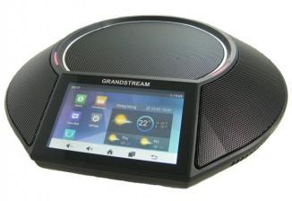 Конференц-телефон на Android Grandstream GAC2500