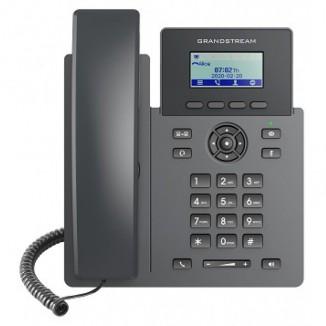 IP-телефон (без PoE) Grandstream GRP2601